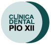 Clinica Dental Pio XII