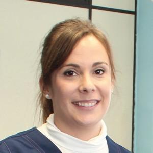 Dra. Amaya Olóndriz Garaicoechea